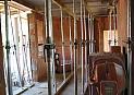 monsterhaus. Black Bedroom Furniture Sets. Home Design Ideas