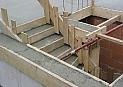 monsterhaus anleitungen. Black Bedroom Furniture Sets. Home Design Ideas