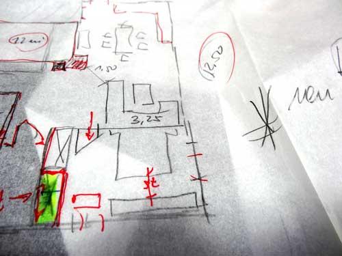 monsterhaus haus selber bauen ratgeber. Black Bedroom Furniture Sets. Home Design Ideas