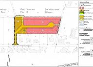 monsterhaus was ist ein bebauungsplan. Black Bedroom Furniture Sets. Home Design Ideas